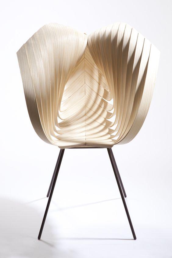 Yumi Chair - Laura Kishimoto Design.jpg