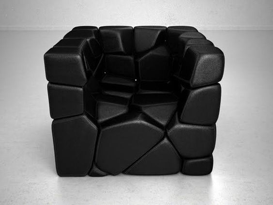 The Vuzzle Unique Transformable Chair by Christopher Daniel.jpg
