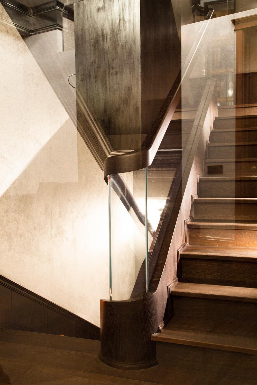 presentation_P escalier.jpg