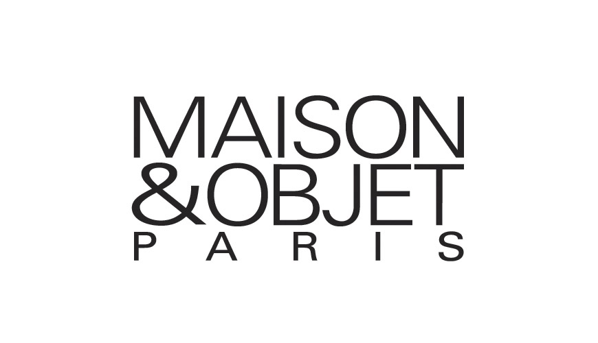 Maison Objet Paris January 2017