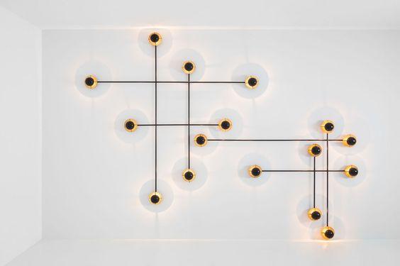 LAMPADA 064 - Dimore Studio 2014