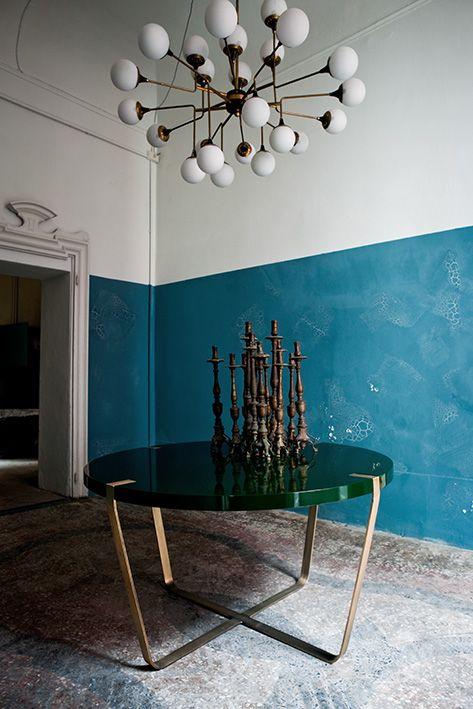 Dimore Gallery, Milan