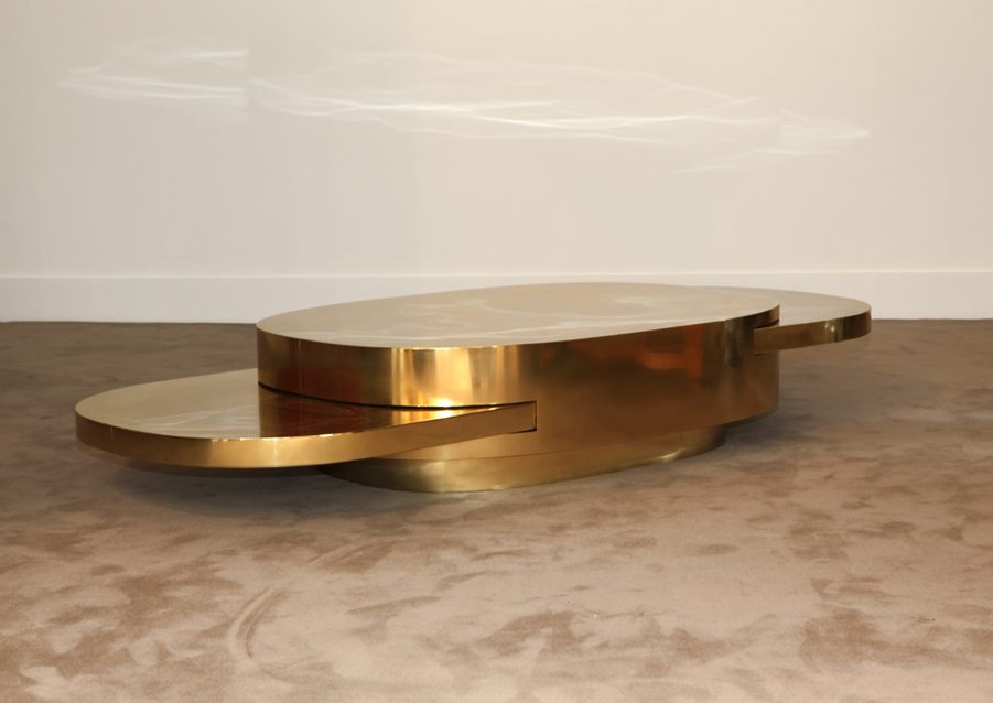 Gabriella Crespi coffee table.jpg