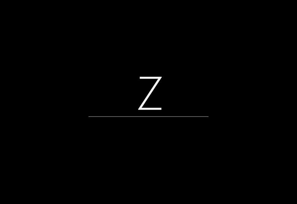 Presentation_Z.jpg