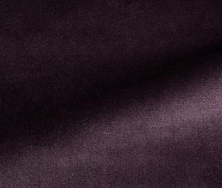 paris velvet purple