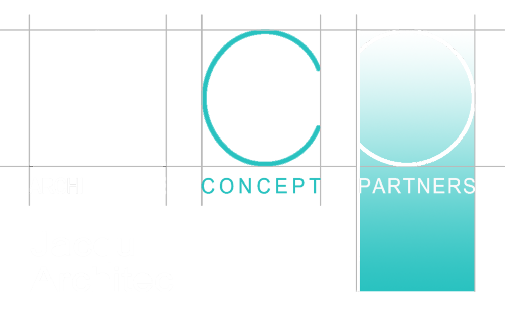Logo ACP avec transparence avec lettres blanches.png