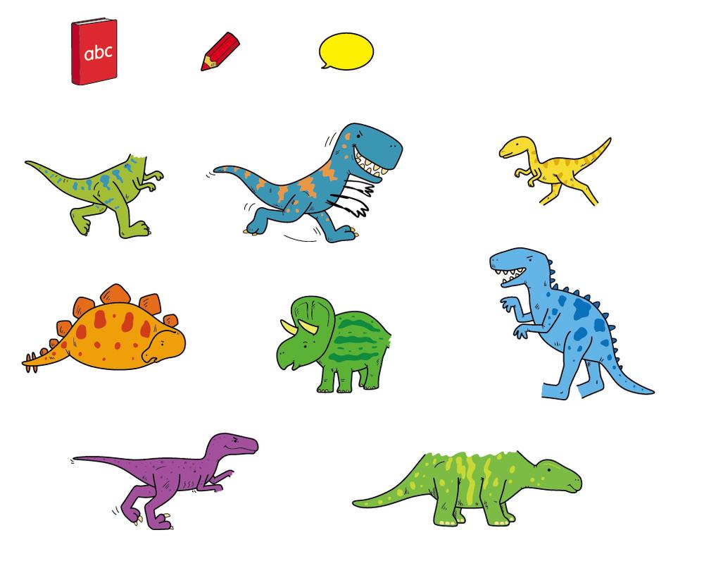 Dinosaur activity.jpg