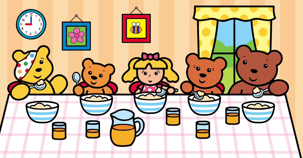 Pudsy Goldilocks.jpg