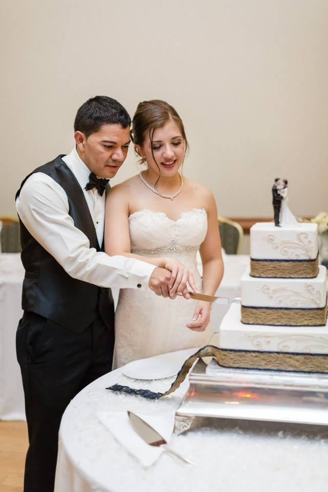 chef-tony-catering-weddings2.jpg