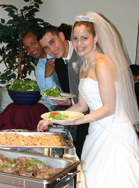 chef-tony-catering-weddings4.jpg