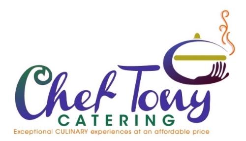 ChefTonyCatering_logo.CROPPED.jpg
