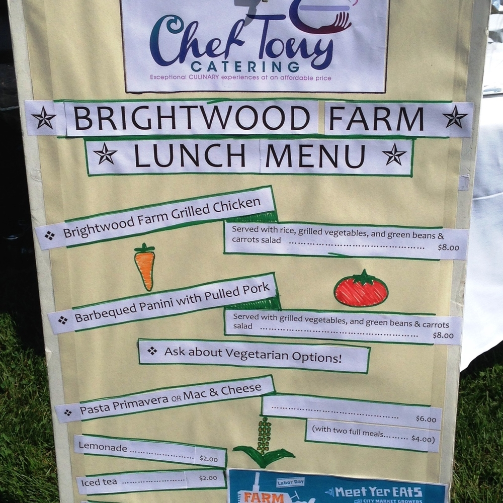 Brightwood Farm Lunch 2.JPG