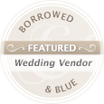 borrowedandblue-featured-vendor