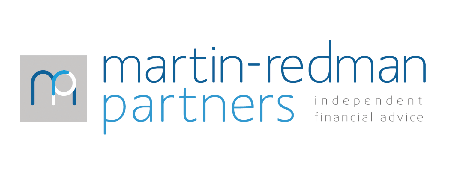 Independent Financial Advice Cambridgeshire - Martin-Redman Partners - Cambridge - Grantham