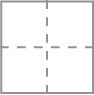 1 Structured icon.jpg