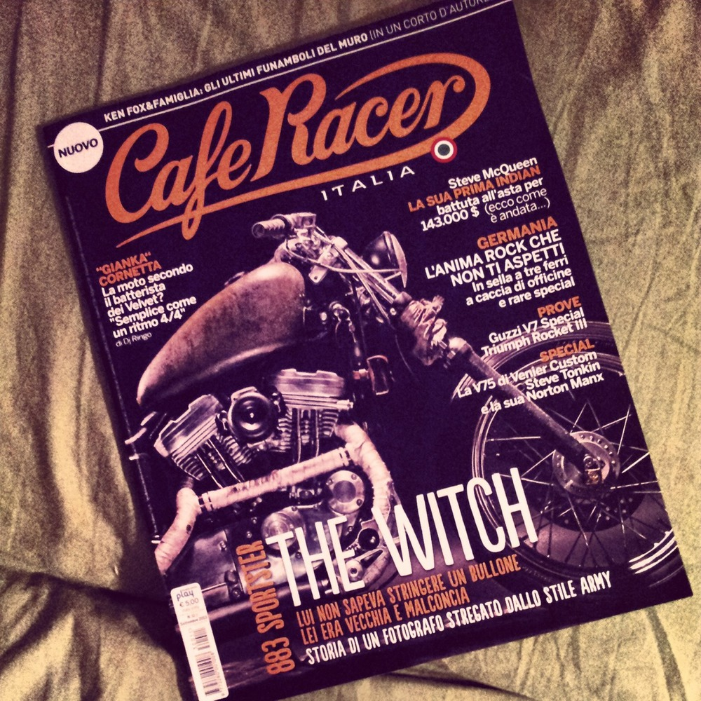 Cafe-racer-italia-cover.jpg