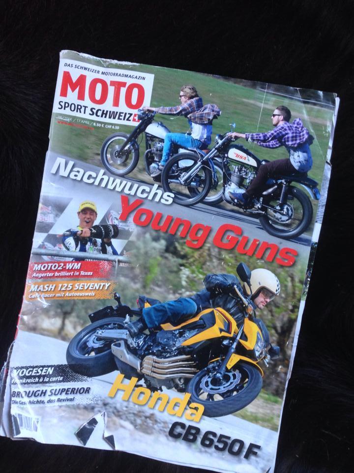 moto sport ch.jpg