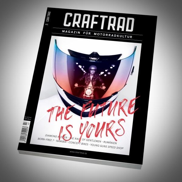 crftrd-teaser-cover-2-black-600x600 (1).jpg
