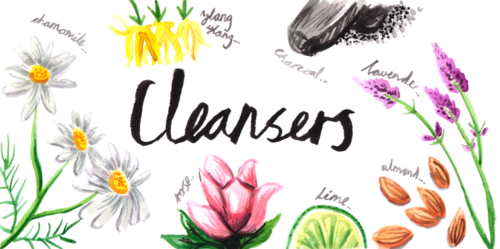 Cleansers.png