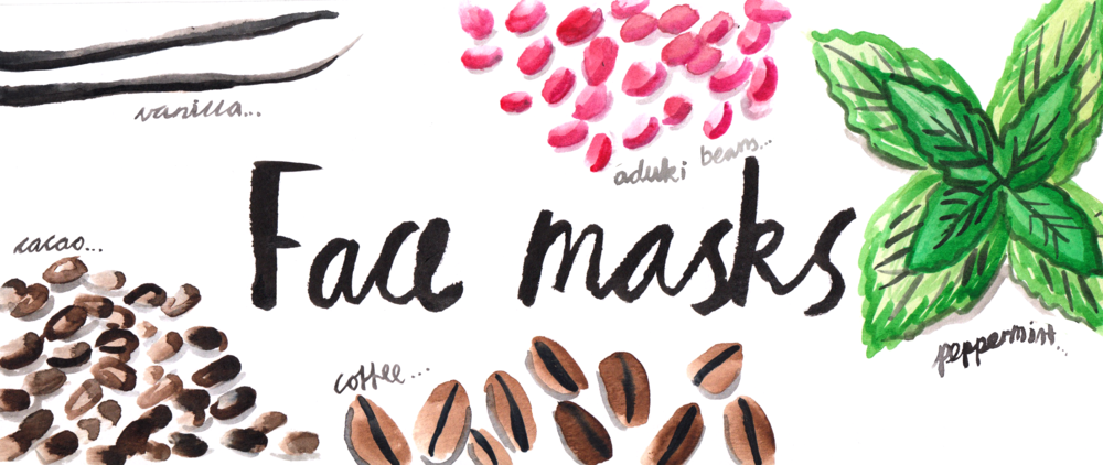 Face Masks.png