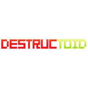 Destructiod