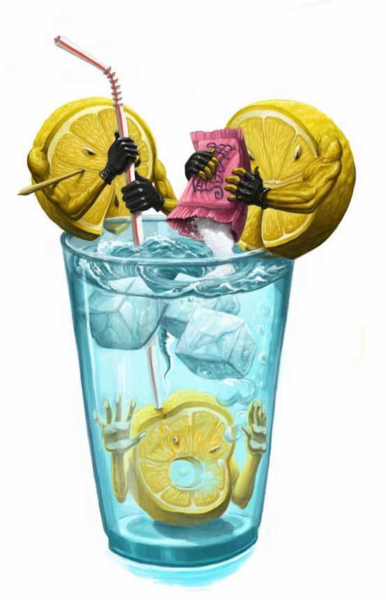 lemons.1.jpg