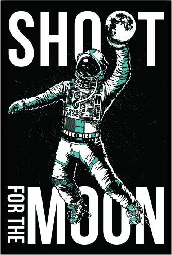 space_guys-01.jpg