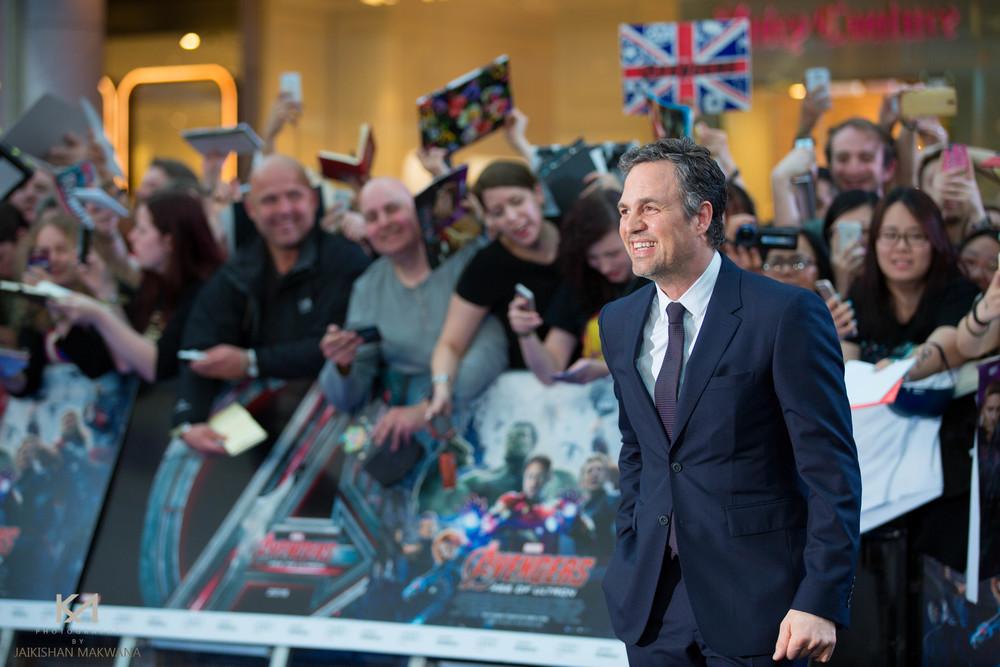 Avengers (6 of 26).jpg