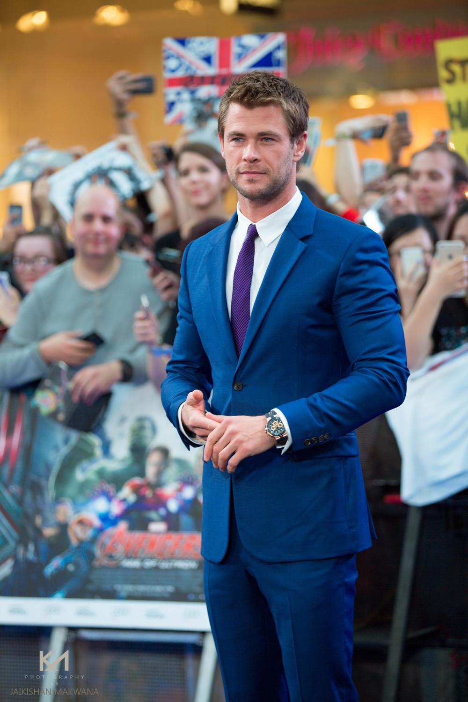 Avengers (7 of 26).jpg