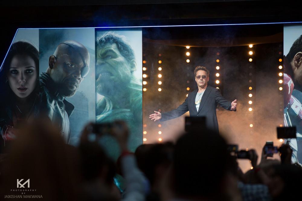 Avengers (19 of 26).jpg