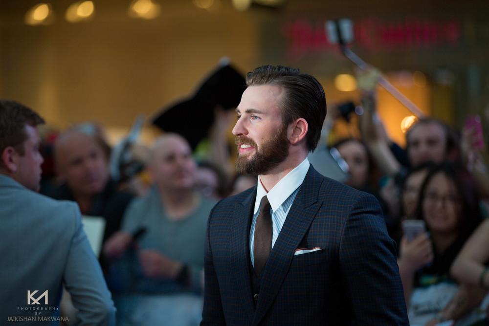 Avengers (22 of 26).jpg