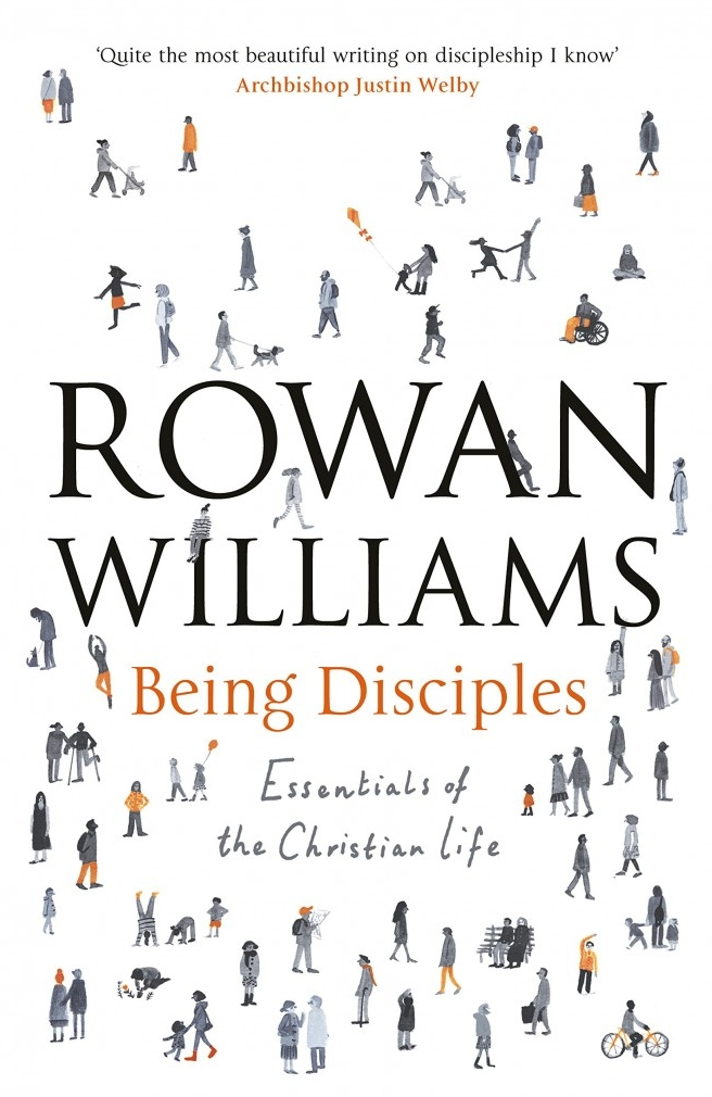 Being-Disciples-by-Rowan-Williams-670x1030.jpg
