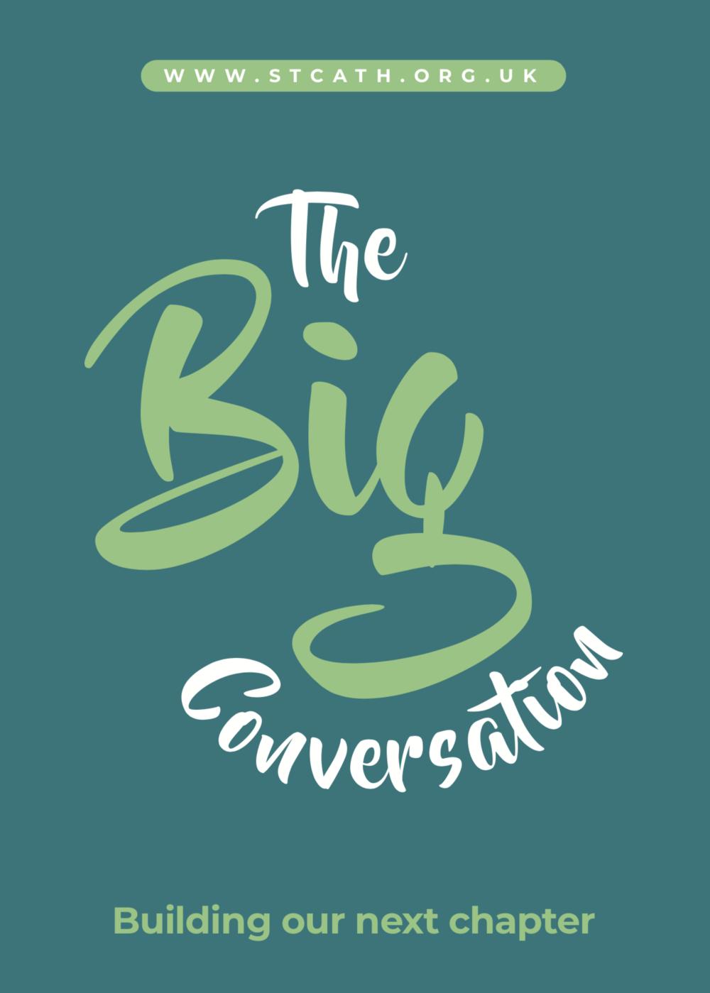 Big Conversation 1.png