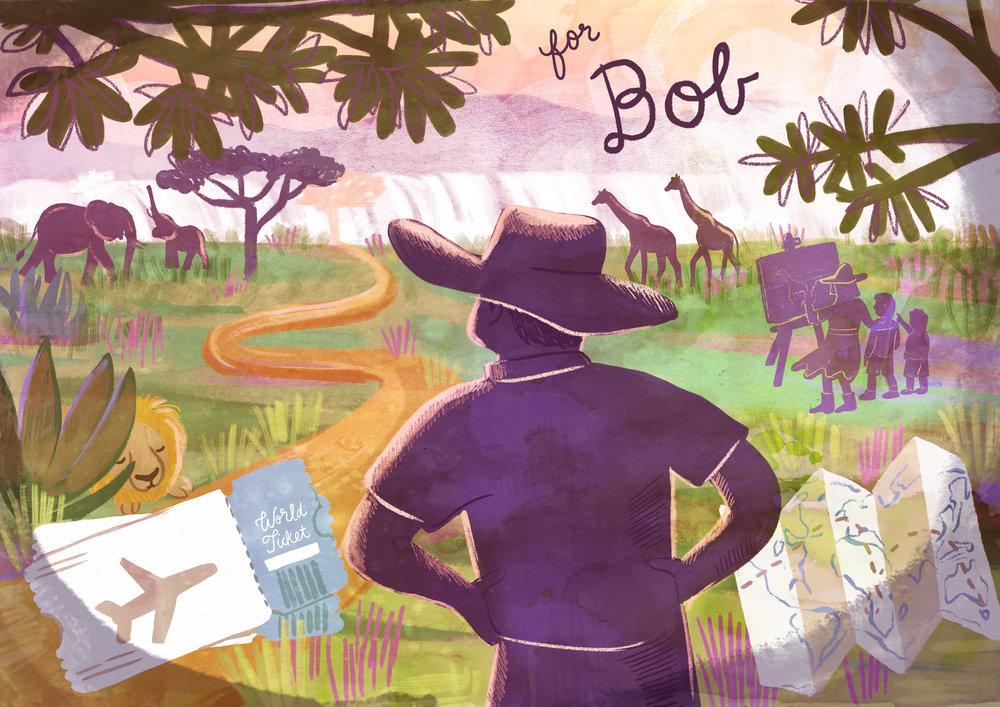 Bob-web.jpg