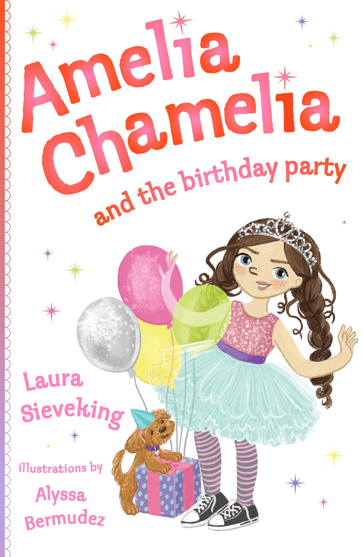 AmeliaChameliaCover_BookOneImageFile.jpg