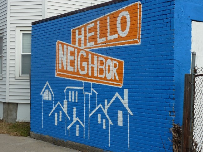 HelloNeighbor-DotAve.-650x487.jpg