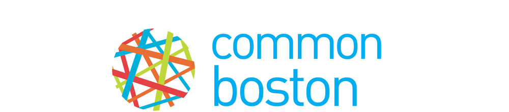 logo_commonboston.jpg