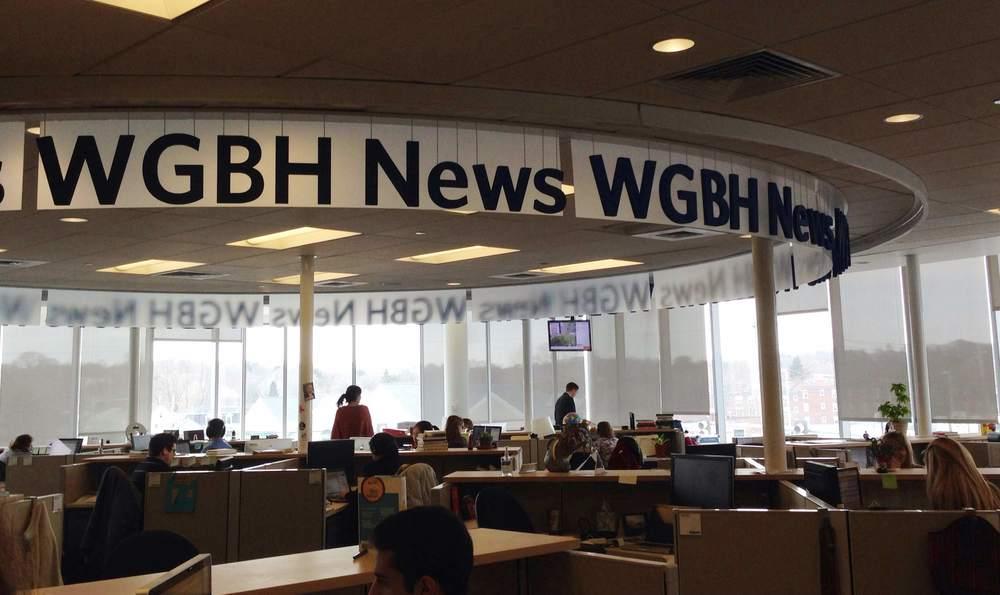 wgbh news.jpg