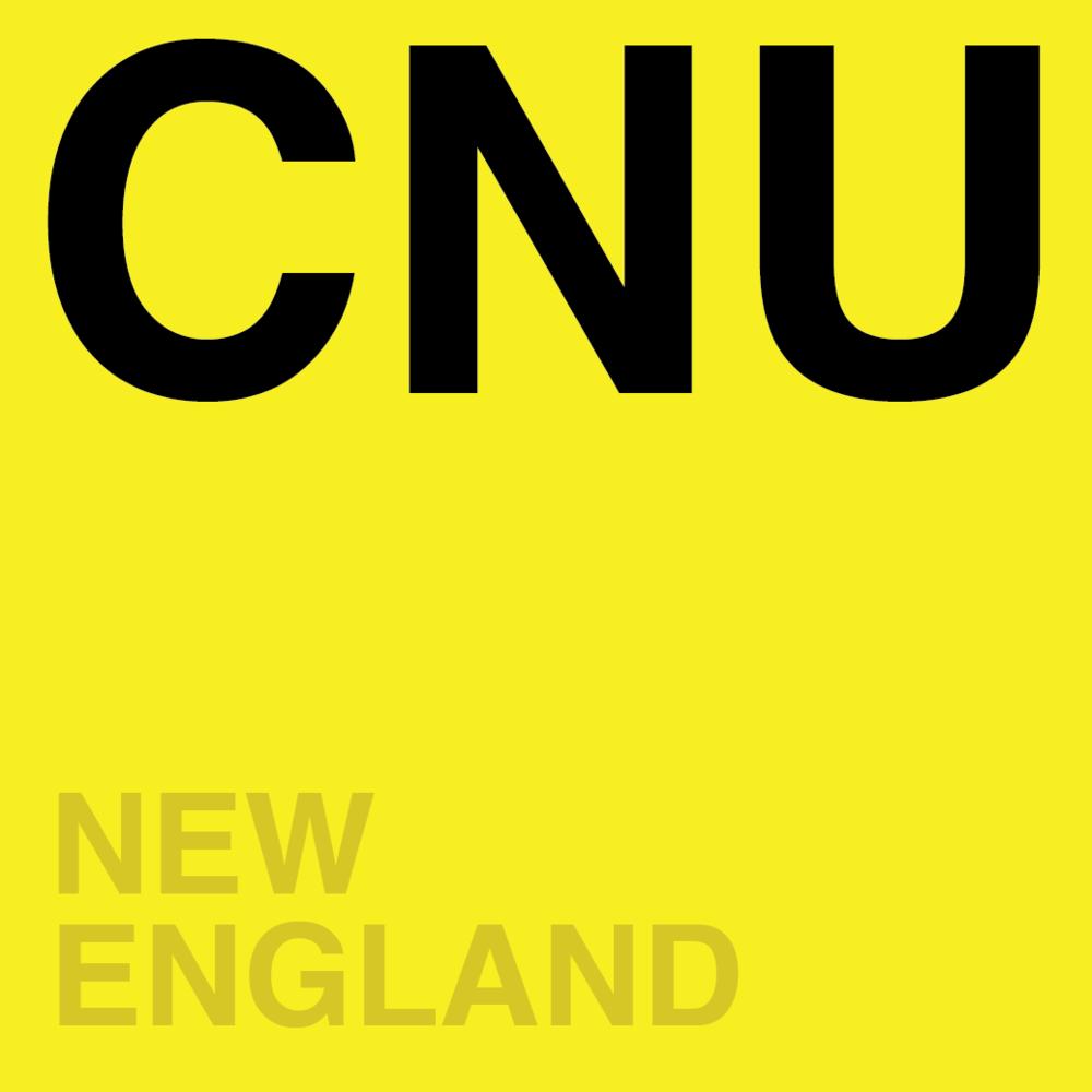 cnu new england logo.png