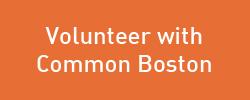 Buttons-CB16_volunteer.jpg