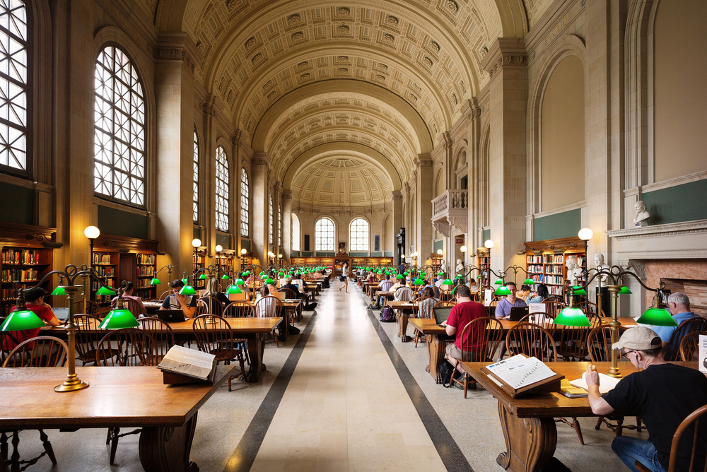 Bates-Hall-boston-library.jpg