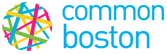Common Boston | June 3–4, 2017