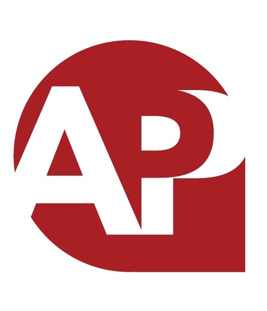 BostonAPP_Lab_Logo-Avatar2.jpg