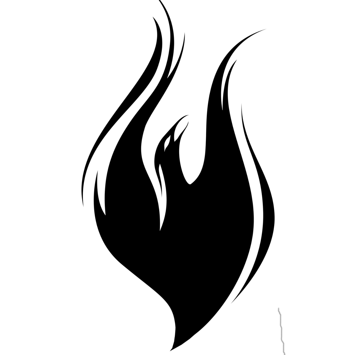 Phoenix Podcast - eStudents