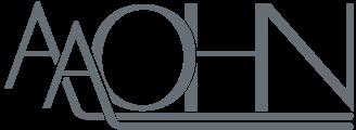 AAOHN-Logo.png