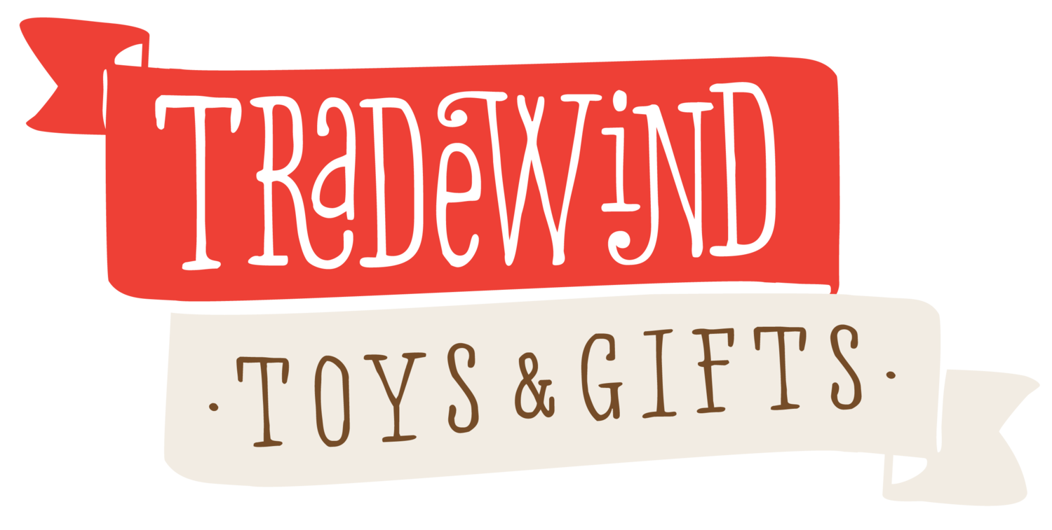 Tradewind Toy & Gifts