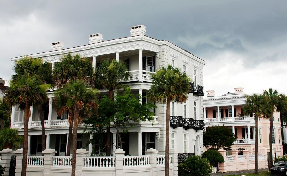 Charleston 6.1 141 PS.jpg