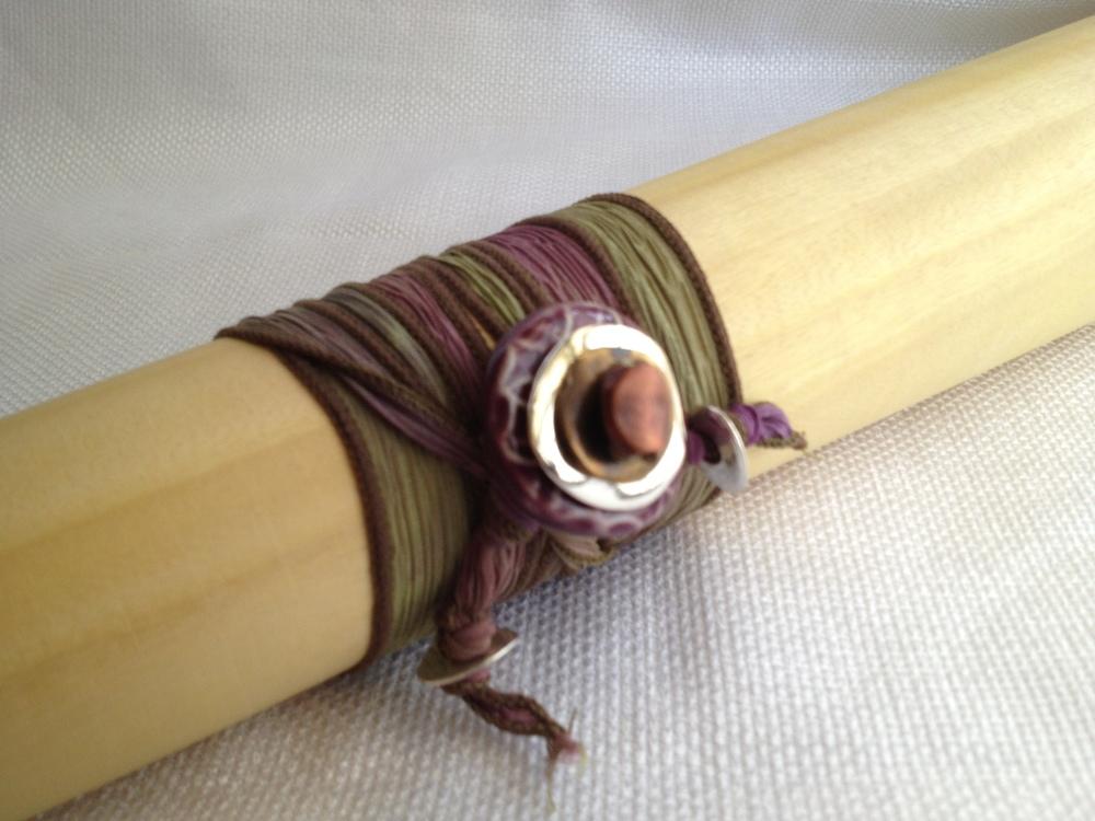 Tenore Silk Bracelet Wrap.JPG