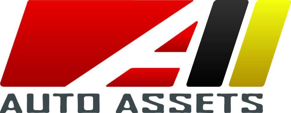 Auto Assets Master Logo.jpg