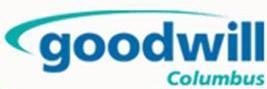 Goodwill Columbus logo 1.jpg